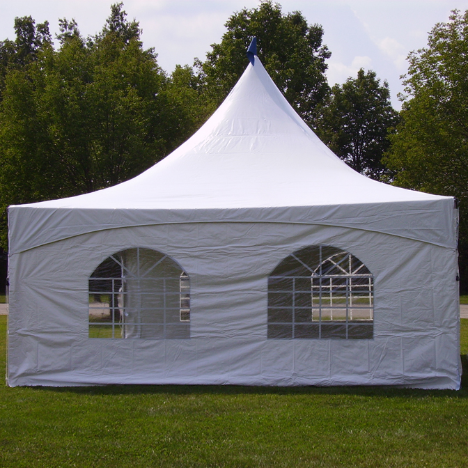 Pinnacle Tent & Pinnacle Tent: Pinnacle Tent Suppliers in UAE