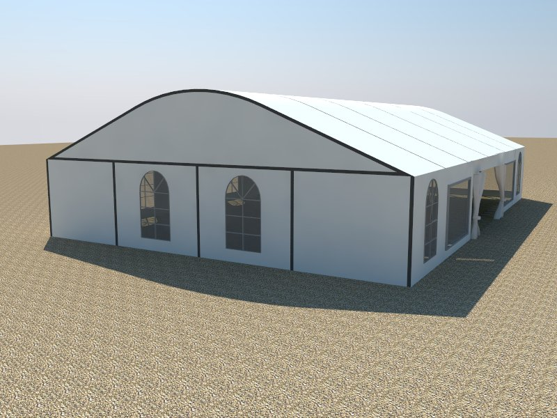 Tents manufacturers in uae event tent tents for sale for Garden shed uae