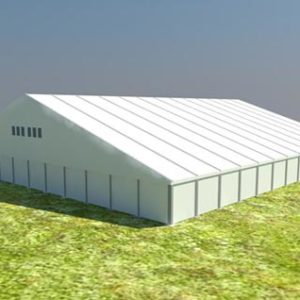 Huge Tent Manufacturer in UAE