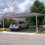 Leslie-Rd-White-carport3