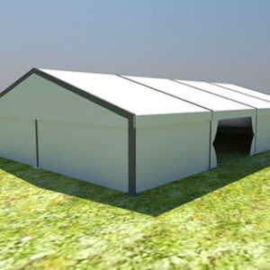 small wedding Tent Manufacturers in UAE
