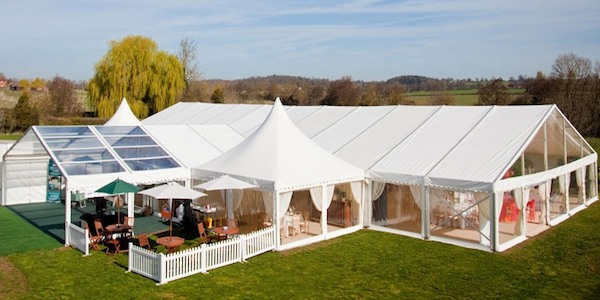 Pagoda wedding tent rentals & Wedding Tent Rentals: Modern Tents for Rent | Arabic Wedding Tent