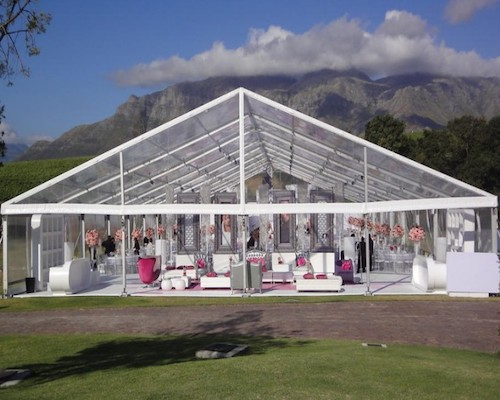 ... Frame tent Multi-sided Tent Pinnacle Tent as well we can customize tent if you have some specific design. Our Modern wedding Tents are listed below & Wedding Tent Rentals: Modern Tents for Rent | Arabic Wedding Tent