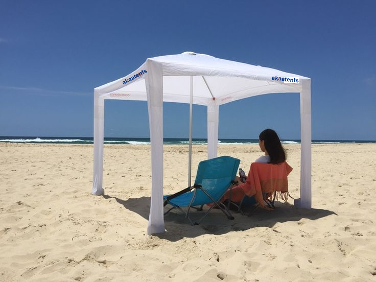 Beach Shades | Sun Shades For The Beach in UAE & Beach Shades - 4 Best Designs for Beach Sun Shades