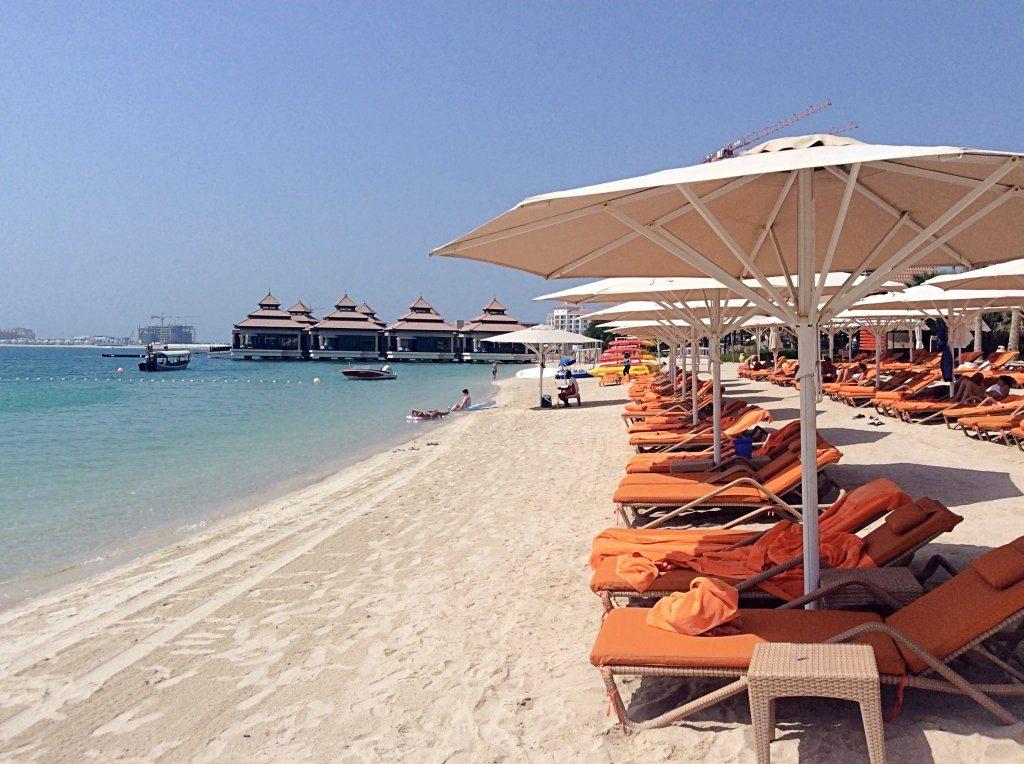 PVC Tents For Sale in Dubai