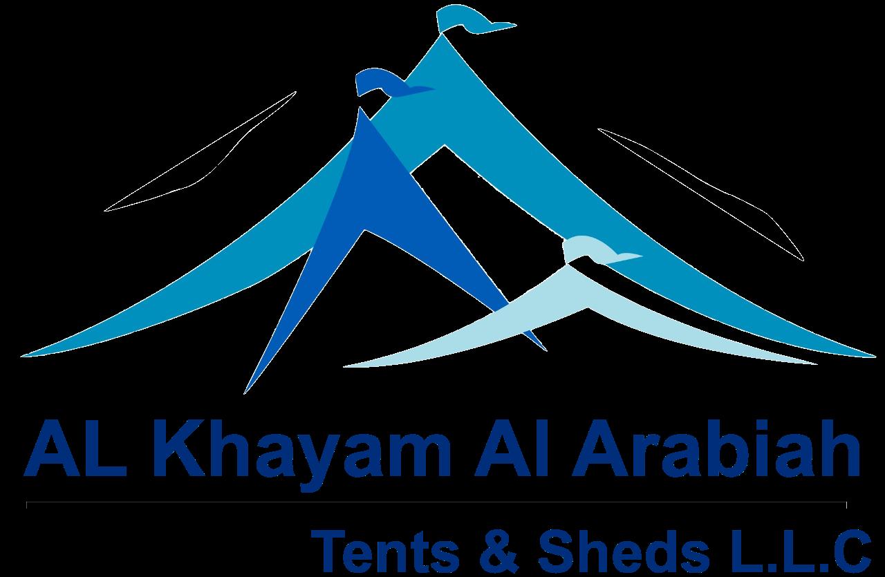 AKAA Tents and Shades LLC