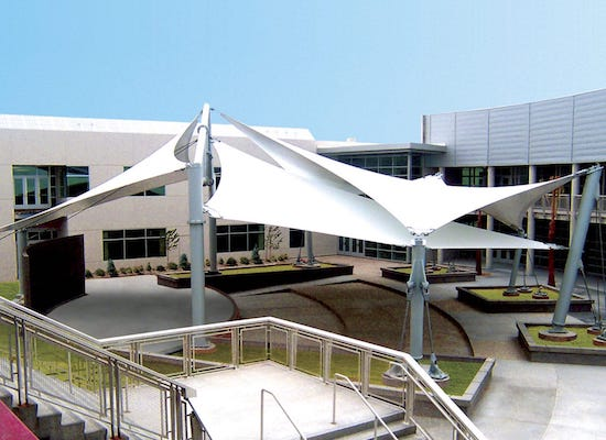 Tents & Shades Manufacturers and Suppliers in Dubai UAE Gulf