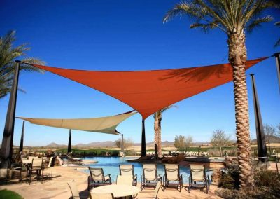 sail shade suppliers in abu dhabi