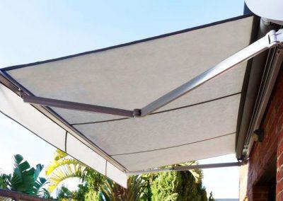 AP-awning1-650x500