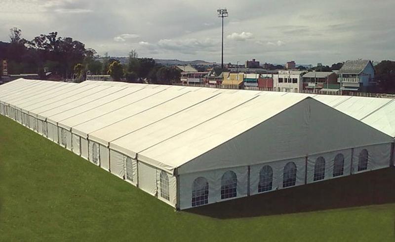 Big Tent Canopy Toldo Gratis Png Y Clipart