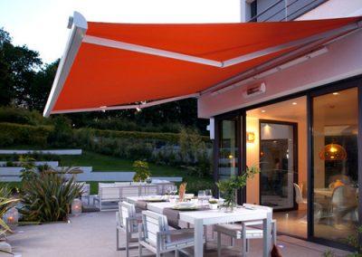 d0a14b28062e9253_1917-w500-h400-b0-p0--modern-patio
