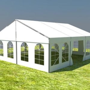 Mini Party Tents Manufacturers in UAE