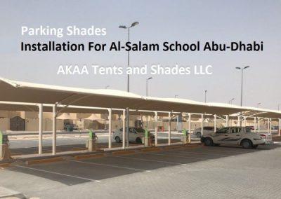 al-salam-s-768x426