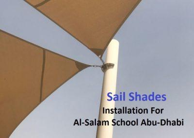 sail-768x1024