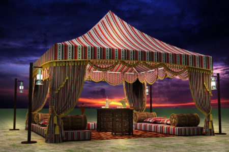 majlis tents, majlis tents manufacturers in UAE Dubai