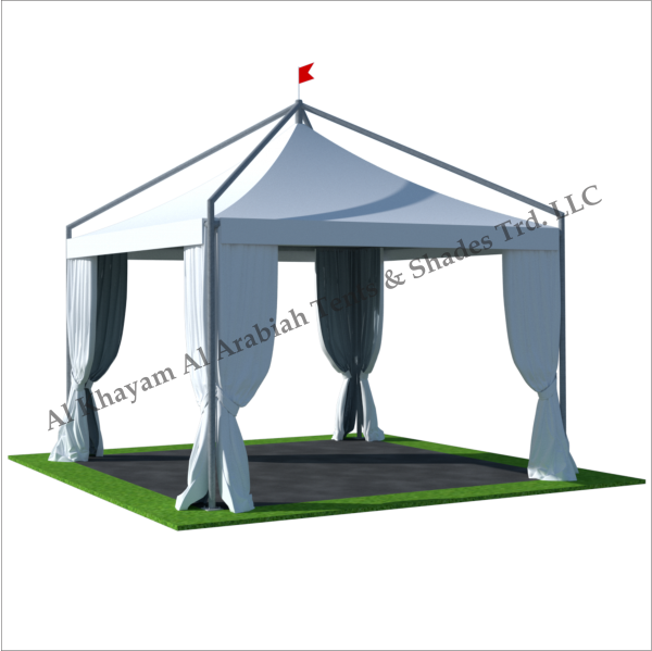 gazebo for sale in Dubai UAE