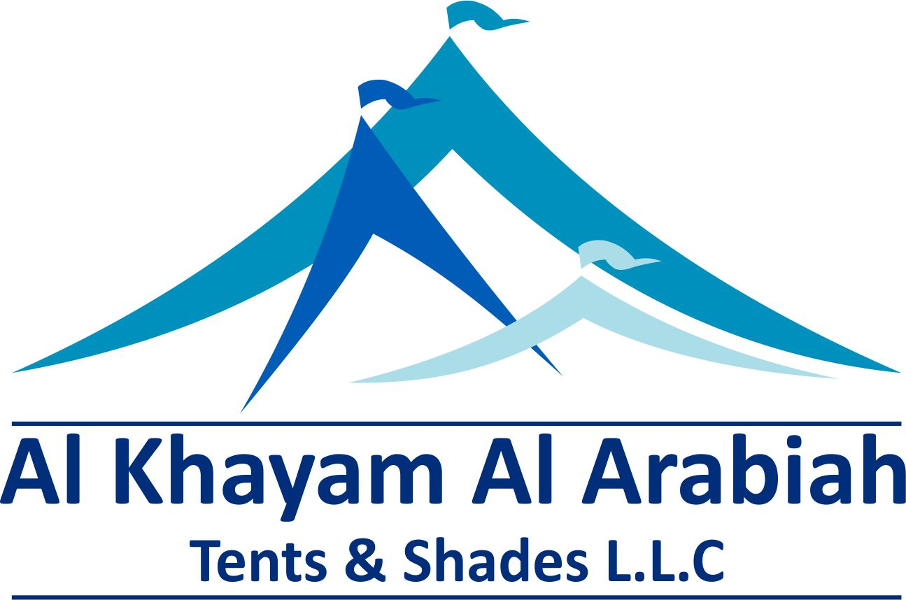 AKAA Tents and Shades LLC