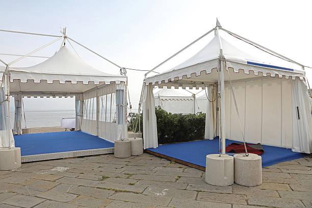 Gazebo tent manufacturers & Supplier in UAE Dubai   Gazebo