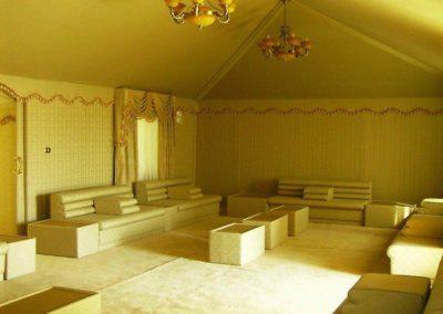 Majlis INT 05