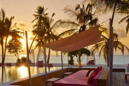 resort shades